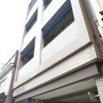 立命館大学学生さんに☆スーパー・コンビニ・バス停・商店街 徒歩1分 RC造 1Kタイプ インターネット無料